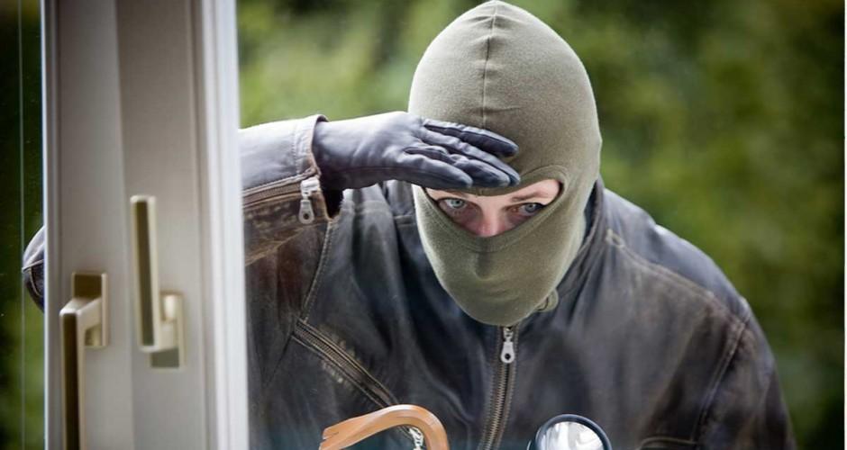 Spécialiste de l'alarme anti-intrusion à Aix-en-Provence