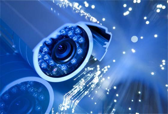 installateur videosurveillance